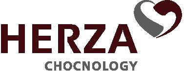 HERZA Logo
